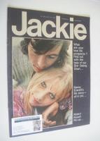 <!--1970-07-11-->Jackie magazine - 11 July 1970 (Issue 340)