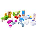Doll's House Modern Furniture Set