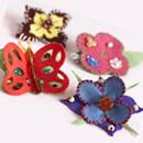 Felt Jewellery Sewing Kit