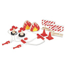 Firefighting Accessories