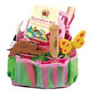 Junior Gardening Kit - Pink