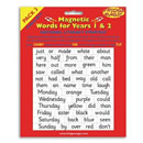 Magnetic Words Years 1 & 2 (set 3)