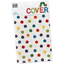 The Hungry Caterpillar Table Cover