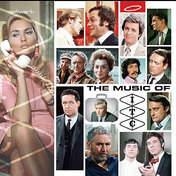 ITC CD (1)