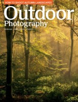 Outdoor Photography from Pocketmags