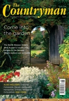 Magazines for anyone who loves the countryside