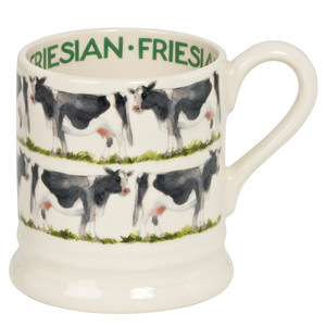 Click here to see the range of mugs at Emma Bridgewater