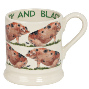Sandy & Black from Emma Bridgewater