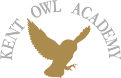 Click here to fly away to the Kent Owl Academy