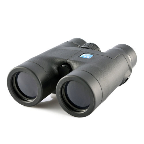 RSPB Puffin Binoculars from the RSPB Online Shop