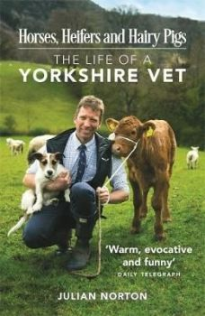The Life of a Yorkshire Vet