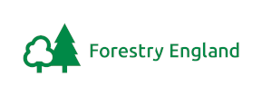 Visit Forestry England's website for more info