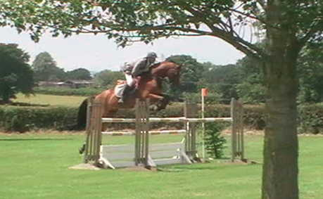 Greg Hickstead