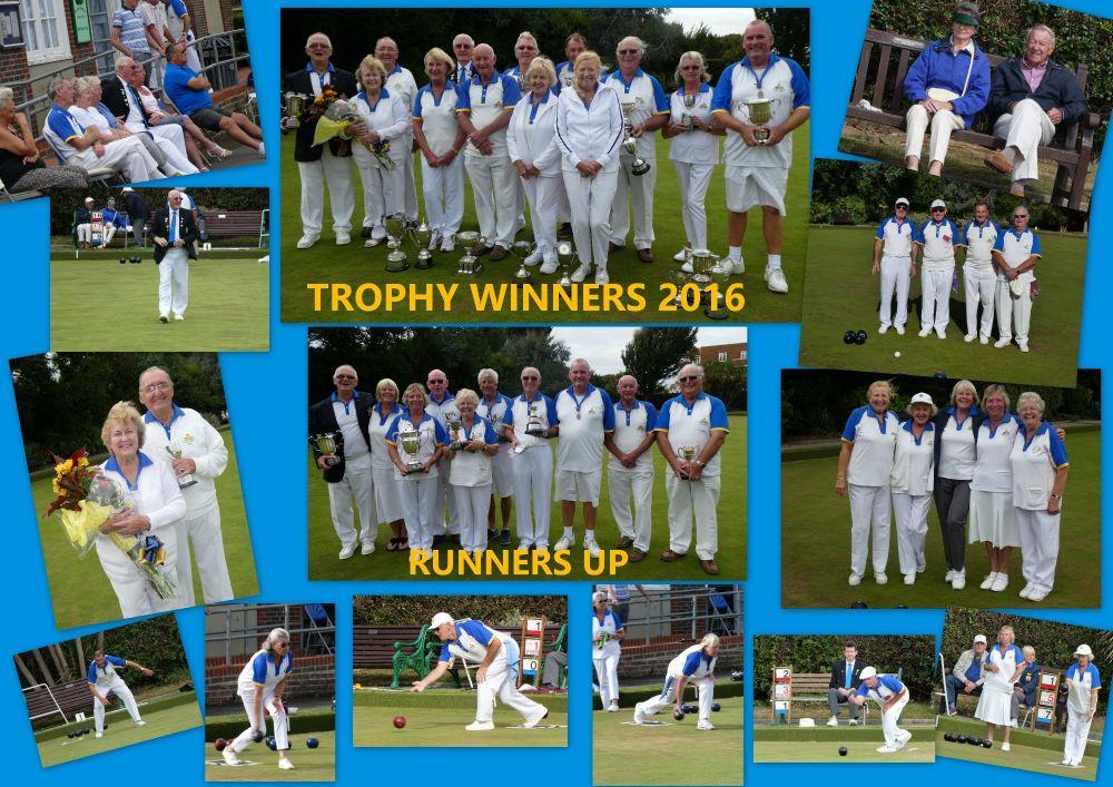 Finals 20161