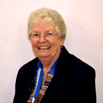 Jill Colbourn
