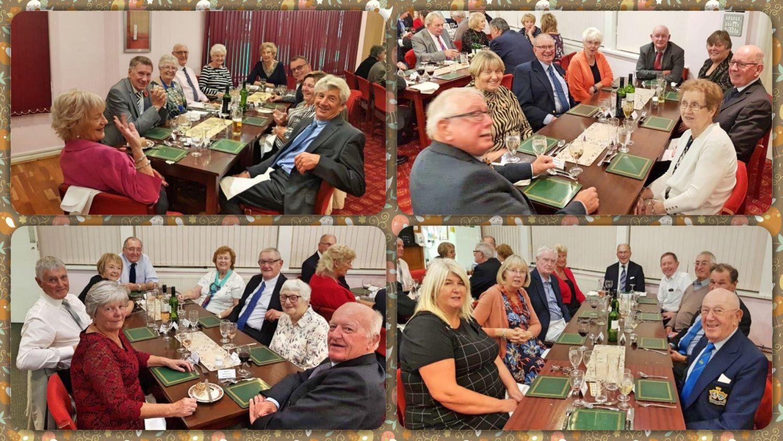 Collage_Fotor 2019 Presidents Dinner 2