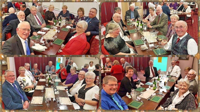 Collage_Fotor 2019 Presidents Dinner