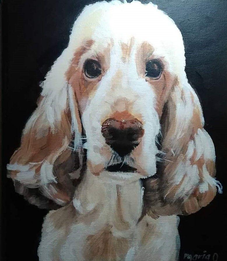 Baxter1