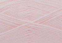 King Cole Comfort Aran - Soft Pink 334