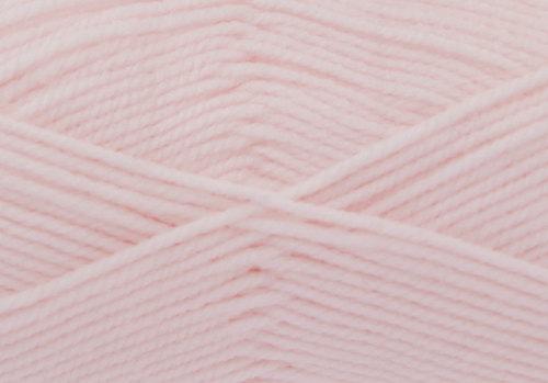King Cole Comfort Aran - Soft Pink 334