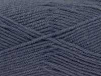 King Cole Comfort Aran - Denim 337