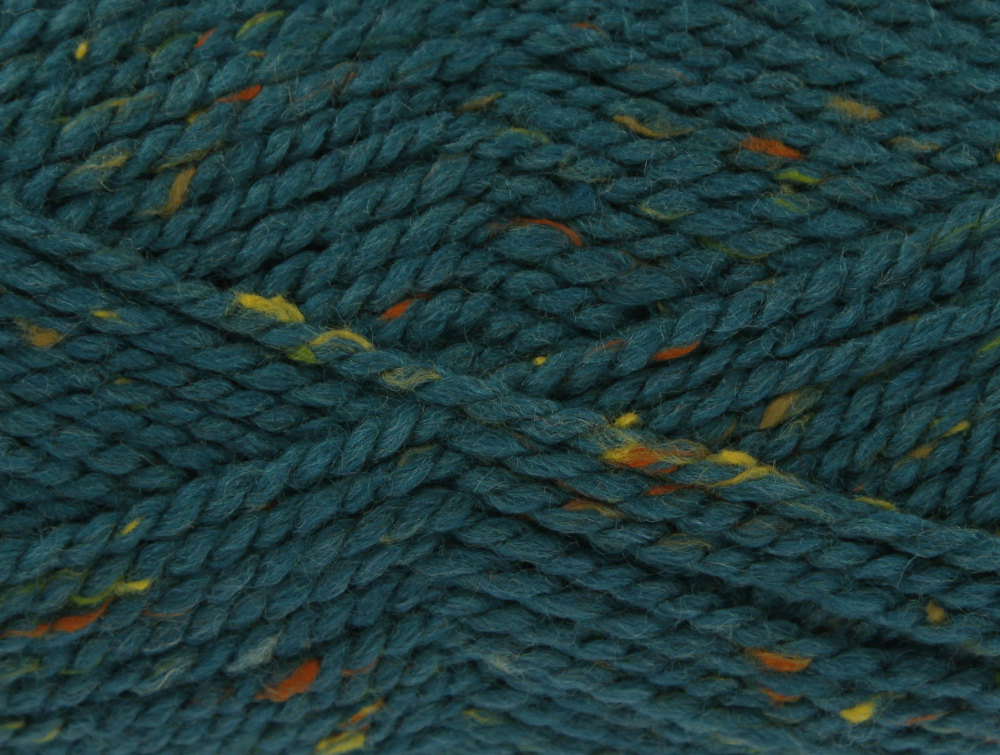 Chunky Tweed - 1076 Orkney NEW