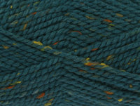 Chunky Tweed - 1076 Orkney