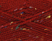 Chunky Tweed - 1075 Balmoral