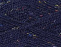 Chunky Tweed - 1077 Skye