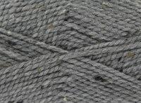 Chunky Tweed - 1082 Lewis