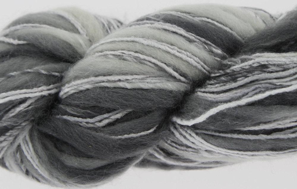 Bamboozle - Humbug 1143