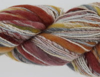 Bamboozle - Rustic 1139
