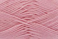King Cole Merino Blend DK  - Pale Pink 1532