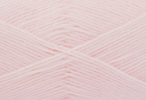 King Cole Comfort 4Ply - Pale Pink 287