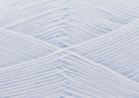 King Cole Comfort 4Ply - Sky 289