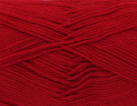 King Cole Cottonsoft DK - Cherry 719