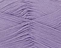 King Cole Cottonsoft DK - Lavender 1849