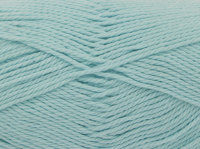 King Cole Cottonsoft DK - Mint 715