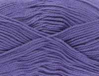 King Cole Cottonsoft DK - Violet 717