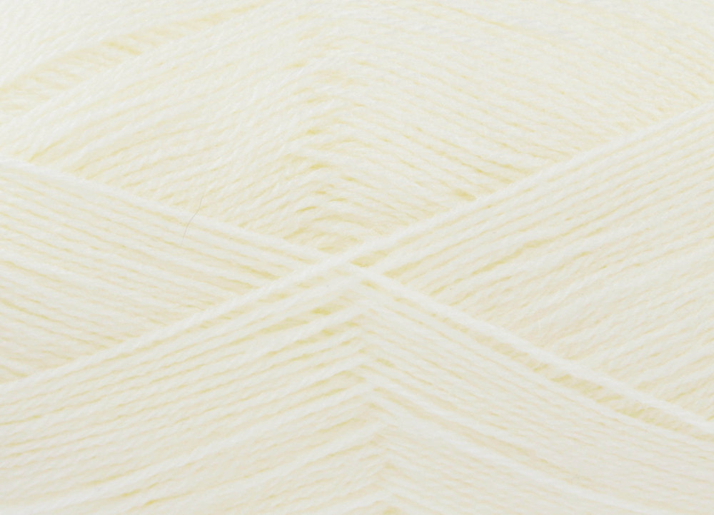 King Cole Baby 4ply - Cream 46