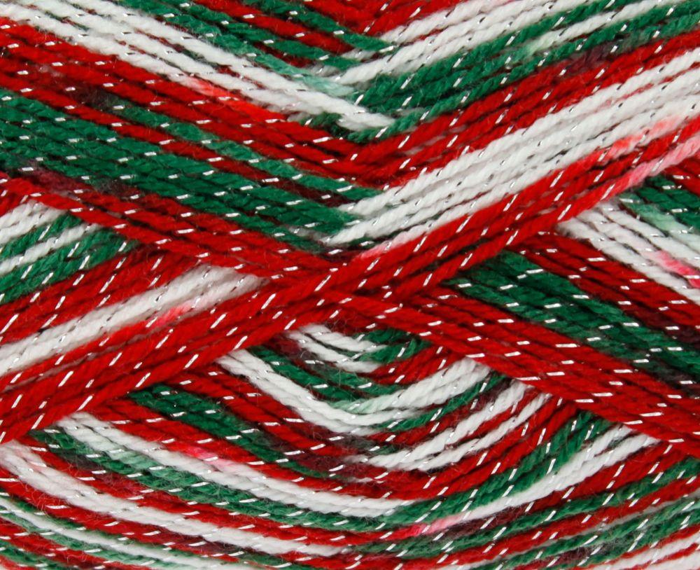Glitz DK - Christmas 1698