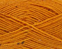 Fashion Aran - Mustard 3058 NEW