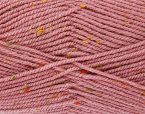 Fashion Aran - Pink 3059 NEW
