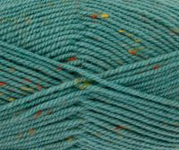 Fashion Aran - Eucalyptus 3056 NEW