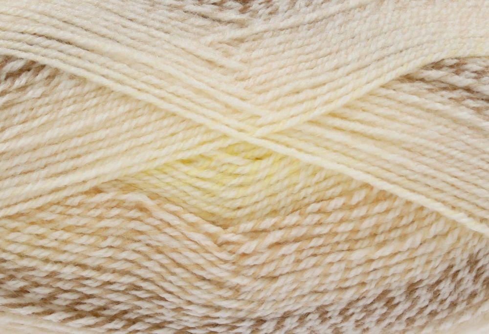Melody DK - Butterscotch 3099