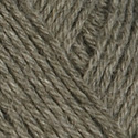 King Cole Merino Blend 4 Ply 50g Ball - Clerical 49