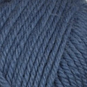 King Cole Merino Blend DK - Denim 791