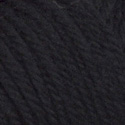 King Cole Merino Blend DK - Black 48