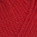 King Cole Merino Blend DK - Scarlet 9