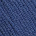King Cole Merino Blend DK - Slate Blue 96
